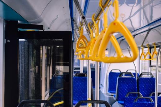 В Ужгороді більше не обслуговують автобусний маршрут № 27