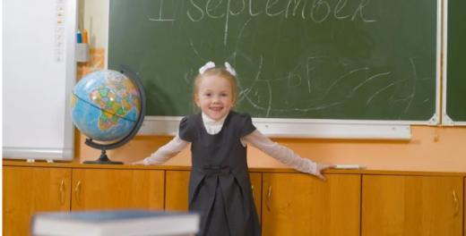 Кожна школа створює власні правила: директори поділилися інструкціями для навчання з 1 вересня