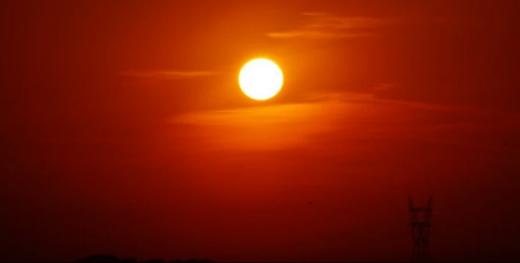 Чи будуть магнітні бурі у вересні 2020 року: точний прогноз