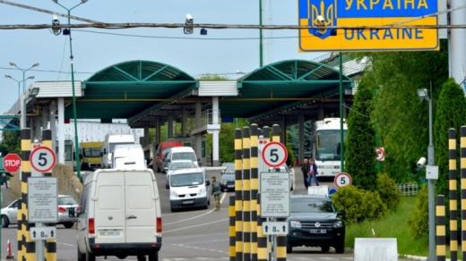 """Угорщина з 1 вересня закриє кордони для іноземців через """"другу хвилю"""" коронавірусу"""