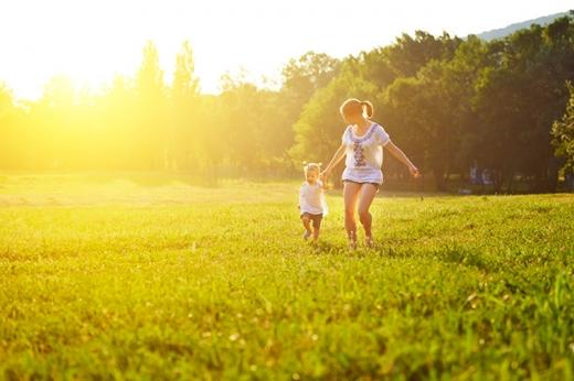 Погода 29 серпня: останні дні літа будуть теплими і сонячними
