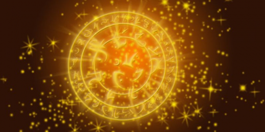 Гороскоп на 30 серпня:  що сьогодні чекає на Левів, Овнів, Дів та інші знаки зодіаку