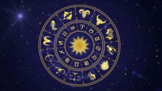 Що пророкують зірки: гороскоп на тиждень 31 серпня - 6 вересня 2020 року