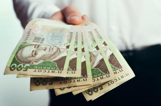 З 1 вересня підвищиться мінімальна пенсія для низки категорій