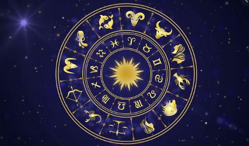 Неприємності у Тельців і нові можливості у Водоліїв: гороскоп на вересень для всіх знаків Зодіаку