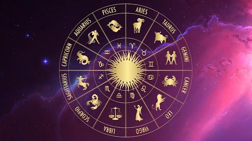 Гороскоп на 3 вересня: що чекає сьогодні на Овнів, Дів, Скорпіонів та інші знаки Зодіаку