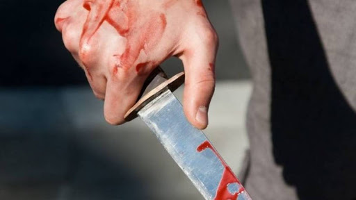 Неповнолітнього закарпатця взято під варту за підозрою в умисному вбивстві