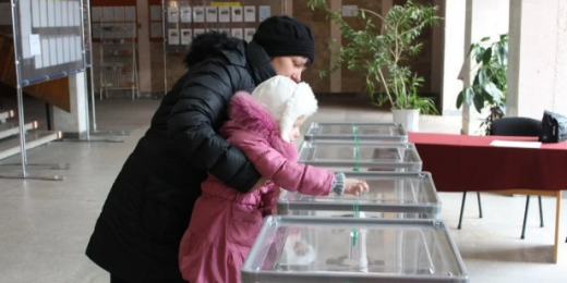 Учнів можуть відправити на додаткові канікули через місцеві вибори