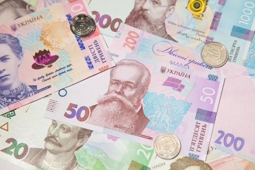 В Україні з обігу виводять монету номіналом 25 копійок і частину банкнот