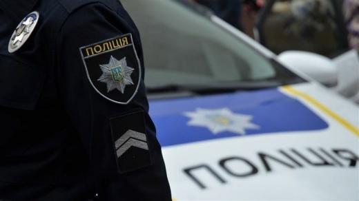 Правоохоронці встановили особу винного у пограбуванні аптеки в Мукачеві