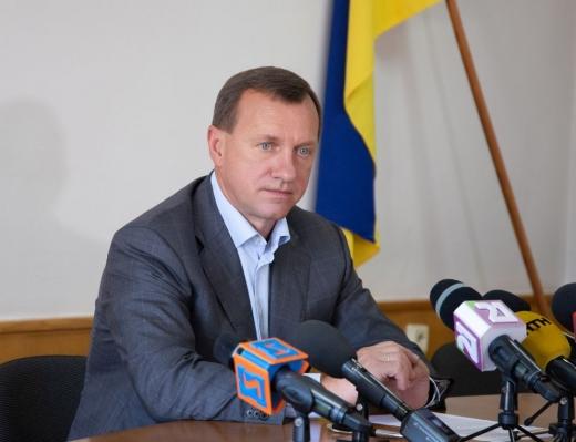 Ретельно розстежувати всі повідомлення про можливий підкуп виборців – міський голова Ужгорода звернувся до правоохоронців