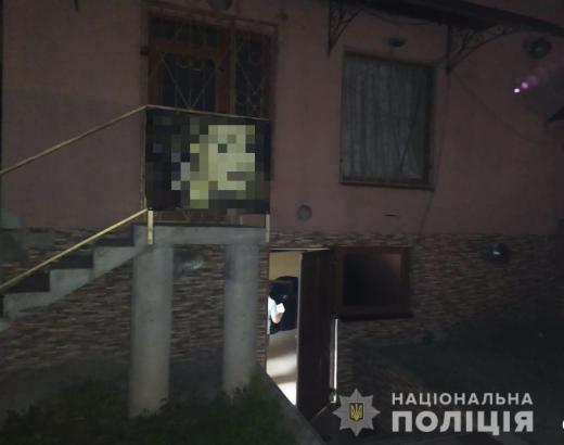Два підпільні гральні заклади викрила поліція на Тячівщині
