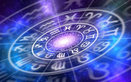 Гороскоп на 7 вересня: що чекає сьогодні на всі знаки Зодіаку