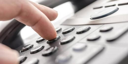Що робити та куди телефонувати, якщо ви підозрюєте у себе COVID-19? Нові рекомендації МОЗ