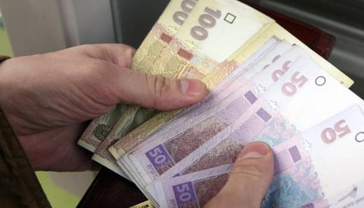 Українцям почали виплачувати підвищені пенсії: у кого і на скільки зросли виплати