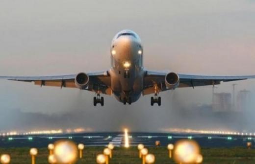 Будівництво нового аеропорту на Закарпатті передбачає залучення 4 мільярдів інвестицій