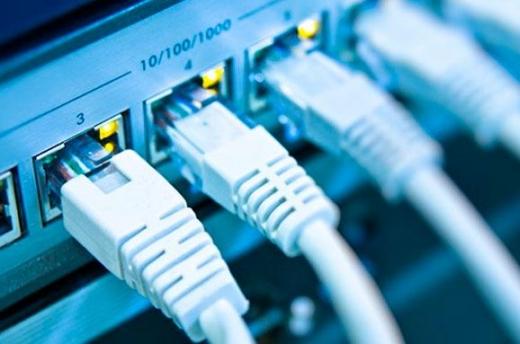 У Раді хочуть зобов'язати інтернет-провайдерів розкривати дані про діяльність користувачів
