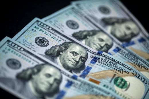 В Україні подешевшав євро: офіційний курс на сьогодні