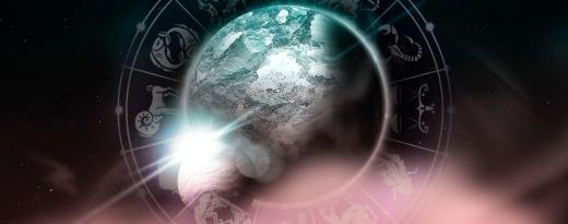 Гороскоп на 14 вересня: що чекає сьогодні всі знаки Зодіаку