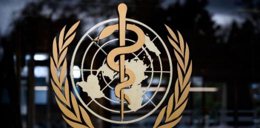 У ВООЗ заявили, що вакцина проти коронавірусу не покладе край пандемії