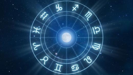 Гороскоп на 16 вересня для всіх знаків зодіаку