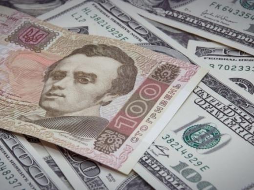 Долар і євро знову злетіли в ціні: курс валют на 16 вересня