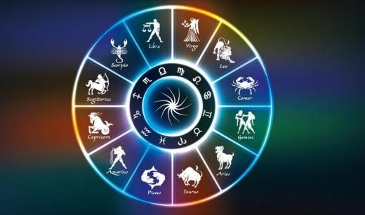 Зірки радять Скорпіонам зайнятися спортом, а Дівам - провести час із сім'єю: горосоп на 17 вересня