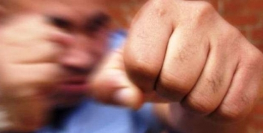 Учасники масової бійки в Берегові постануть перед судом