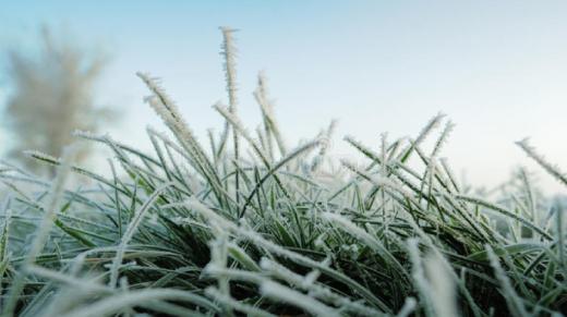 Похолодання, грози та нічні заморозки. Погода на 19-20 вересня