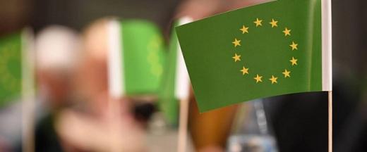 ЄС виділить на підтримку відновлюваної енергетики в Україні 10 млн євро