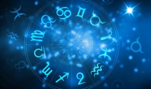 Гороскоп на 22 вересня: прогноз для всіх знаків Зодіаку