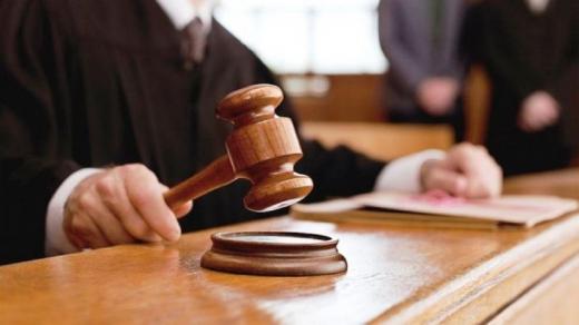 За збут наркотичних речовин судитимуть 20-річного ужгородця