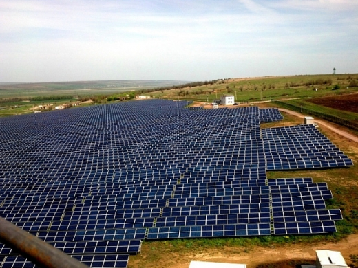 За рік на Одещині кількість домашніх сонячних станцій збільшилась вдвічі