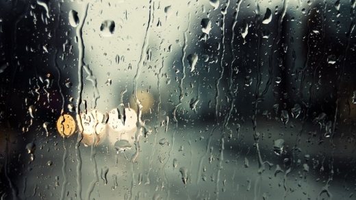 Прогноз погоди на 27 вересня: в Україні буде холодно, у більшості регіонів – дощі