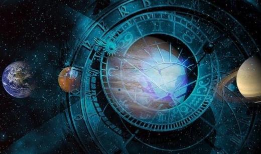 Гороскоп на тиждень 28 вересня - 4 жовтня для всіх знаків Зодіаку