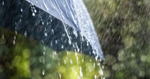 Погода 28 вересня: Захід накриють дощі і прохолода