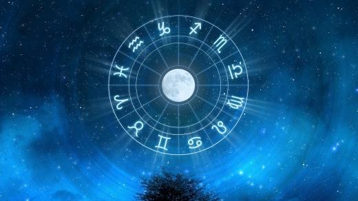 Гороскоп на 29 вересня: що чекає на Тельців, Дів, Стрільців та інші знаки Зодіаку