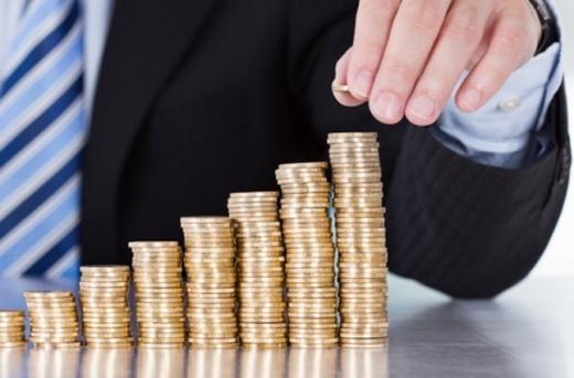 Підприємство, що ухилилося від сплати податків викрили закарпатські податківці