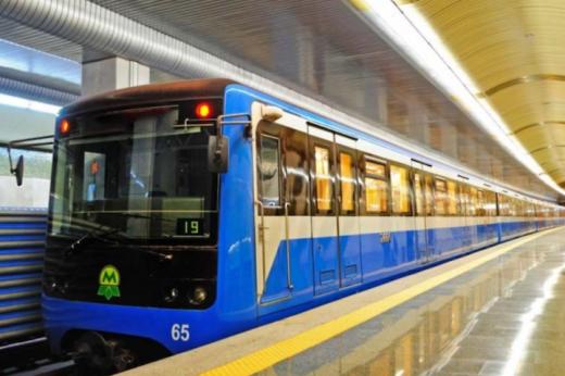 Молодий ужгородець загинув у київському метро