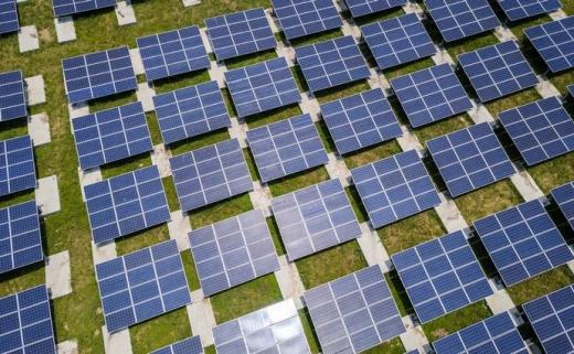 """Бюджет-2021: Міненерго пропонує виділити 11,6 мільярдів на розрахунки по """"зеленому"""" тарифу"""