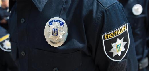 На Виноградівщині затримали наркоторговця