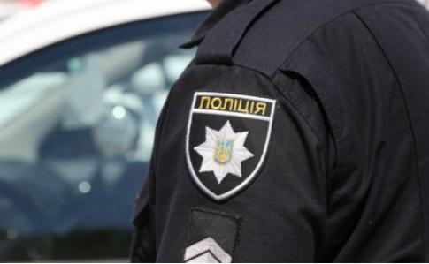 У зв'язку із зі святкуванням Дня захисника України поліція масово перевірятиме документи
