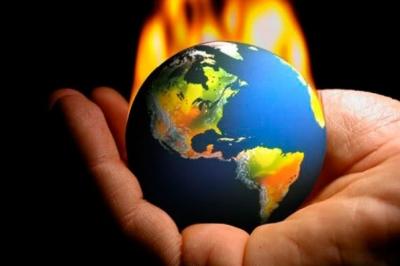 В ООН розповіли, скільки коштуватимуть світу зміни клімату