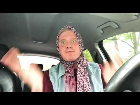 Владка і Діма про вибори: закарпатський гуморист опублікував нове відео