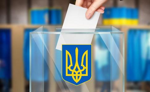 Як пройшли місцеві вибори 2020 в Ужгороді (ВІДЕО)