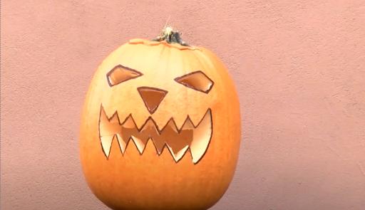 Хелловін на Закарпатті: за чи проти?
