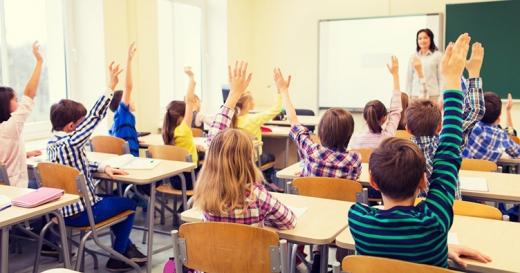 Кабмін затвердив стандарт середньої освіти: що зміниться з 2022
