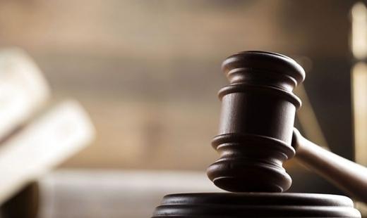 На Іршавщині судитимуть голову сільської виборчої комісії