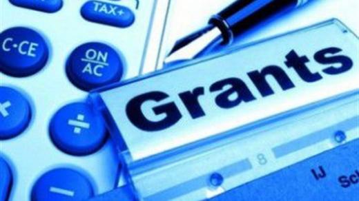 Ужгород візьме участь у ще одному міжнародному грантовому проєкті