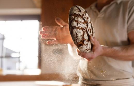 Українські пекарі прогнозують подорожчання хліба